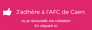 https://felix.afc-france.org/espace-adherent/login