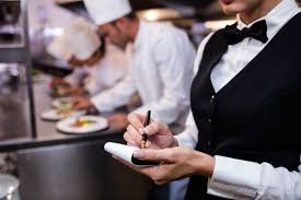Junior Sous Chef Job Search