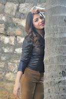 HeyAndhra Actress Wamiqa Gabbi Glam Stills HeyAndhra.com