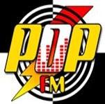 Web Rádio Pop FM de Pirassununga SP