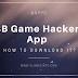 SB game hacker app download