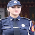 للإناث الطالبات ما بين 21 و30 سنة إليكم شروط الإلتحاق بضباط الأمن وضباط الشرطة بالمديرية العامة للأمن الوطني