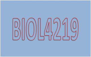 Kunci Jawaban Soal Latihan Mandiri Genetika BIOL4219