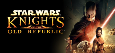 Star Wars Knights Of The Old Republic PC Full Version