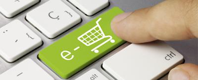 Penggunaan Sistem Informasi dalam E-Business Beserta Contoh_