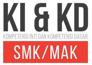 Kompetensi Inti dan Kompetensi Dasar SMK 2017