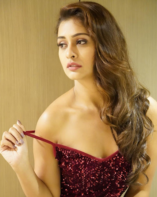 Paayal Rajput Hot sexy Photos Wallpapers