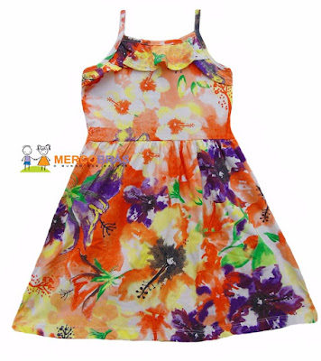 vestidos de festas infantil brandili e brandili mundi no brás em são paulo sp