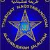 Thariqot Naqsabandiyah Al Kholidiyah Jalaliah di Nusantara Berpusat di Simalungun