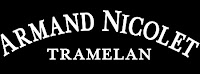 http://www.armandnicolet.com/