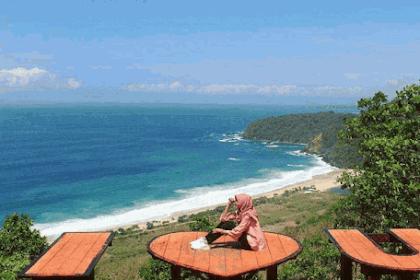 18+ Wisata Pantai Di Malang Selatan Terpopuler Saat Ini