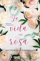 http://enmitiempolibro.blogspot.com.es/2017/11/resena-la-vida-en-rosa.html