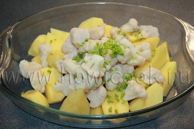 рецепт пряной курицы от джейми оливера из книги 5 ингредиентов с пошаговыми фото