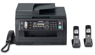 Panasonic KX-MB2062 Drivers Download