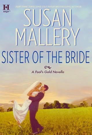 La Hermana de la Novia – Susan Mallery