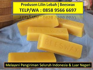 TELPWA  0858 9566 6697, Jual Beeswax Asli, Apotik Jual Beeswax