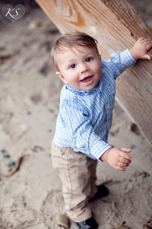7e4ff5f17 Kelsey Steindler Photography: Little Enzo