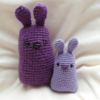 https://www.ravelry.com/patterns/library/purple-bunny