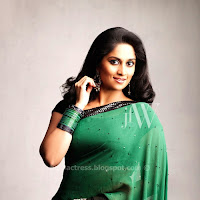 Shalini ajith latest images