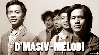 Melodi - D'Masiv