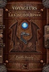 http://lesreinesdelanuit.blogspot.fr/2014/05/voyageurs-tome-1-la-cite-des-reves-de.html