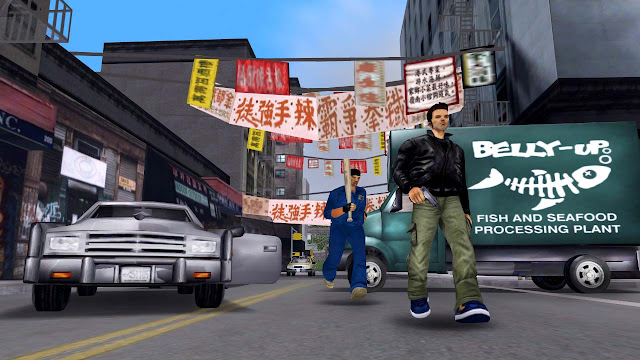 GTA-3-Gameplay-Screenshot-3