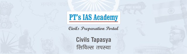 http://civils.PTeducation.com, http://vartalapforum.PTeducation.com, https://pteducation.com