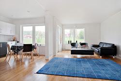 Casas Simples Por Dentro