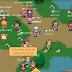 Tải Game Ninja School 3 Crack miễn phí cho java android