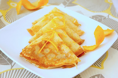 https://divinecuisine.recipes/crepes-suzette/