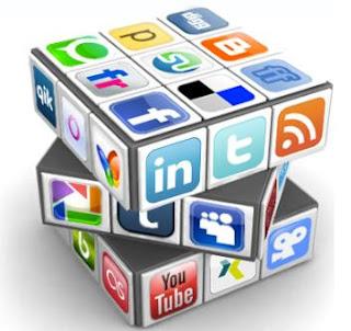 actualizaciones en redes sociales - cual es el mejor momento para actualziar facebook y twitter - mejor hora para actualizar redes sociales - en que momento debo enviar tweets o post en facebook - community management