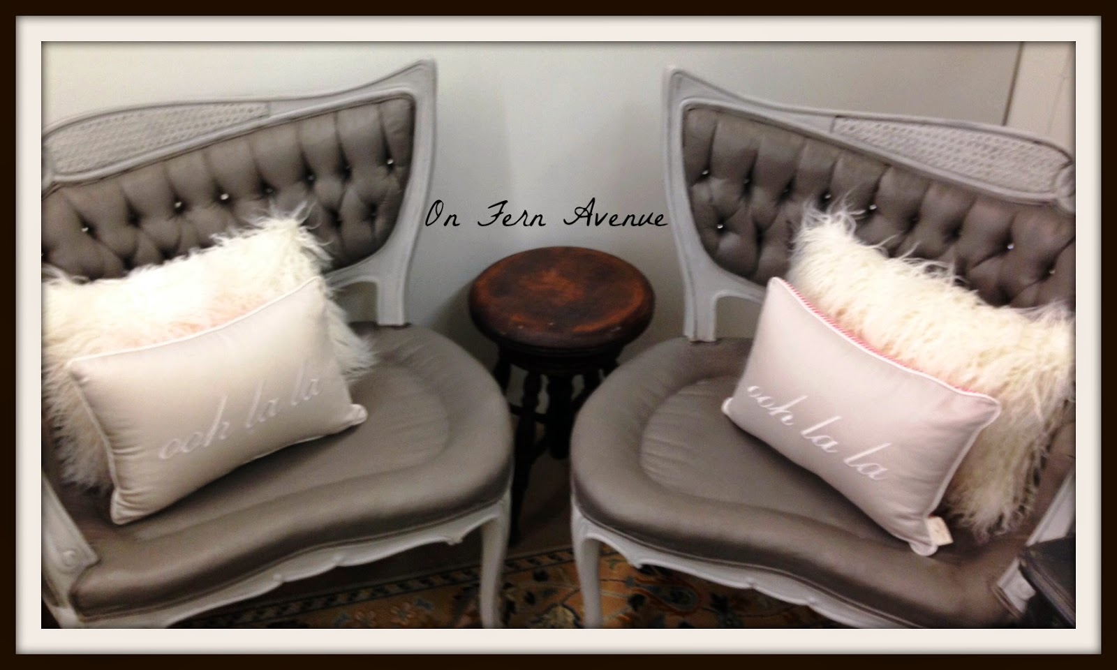 French-country-chairs-for-sale-at-newburgh-vintage-emporium