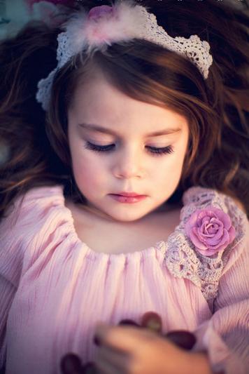 Jules' Got Style - Boutique Girls Clothing Blog: Dollcake