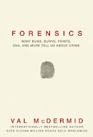 http://discover.halifaxpubliclibraries.ca/?q=title:forensics%20what%20bugs