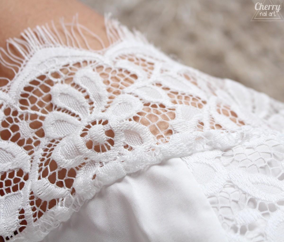 test-avis-site-Tosave-robe