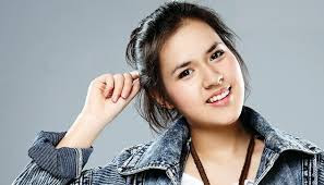 Download Lagu Raisa Album Mp3 Terbaru Dan Terlengkap 2016