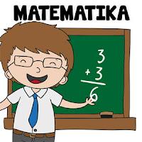 Cara Mudah dan Efektif Belajar Matematika Dasar untuk Anak