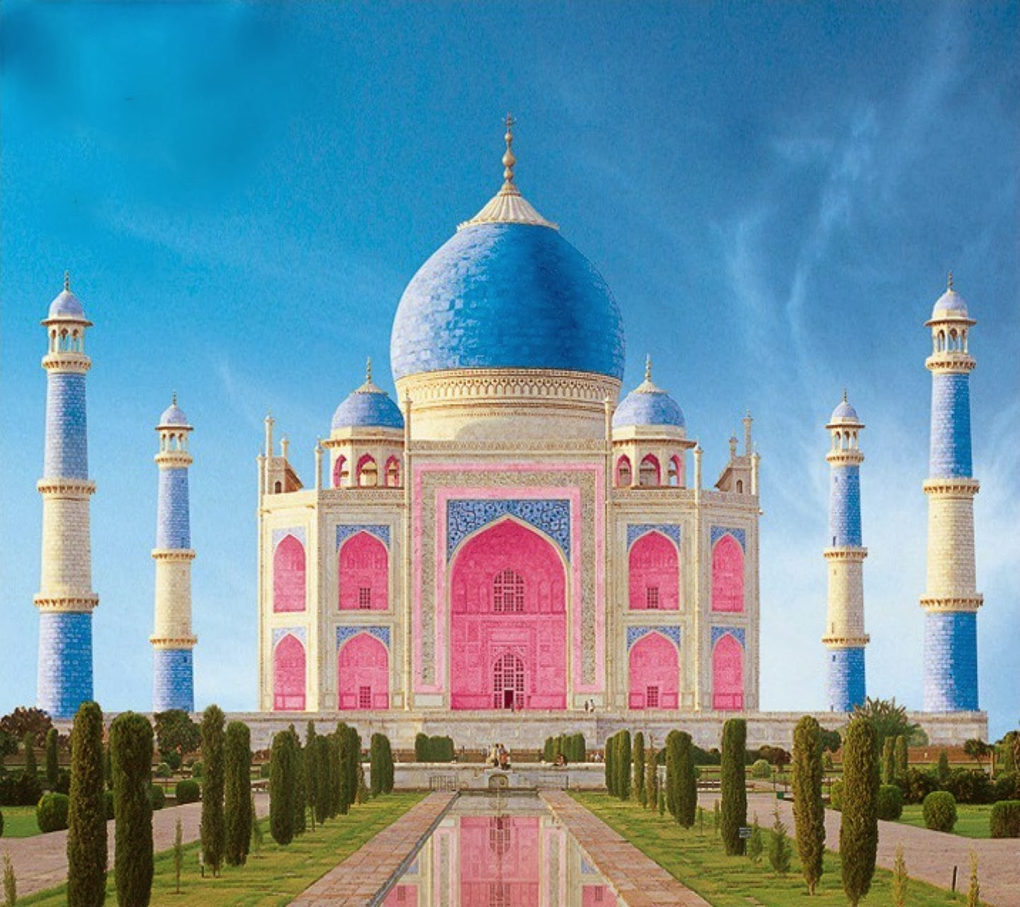 Zedge Car Wallpapers India Wallpapers Most Beautiful Places In The World