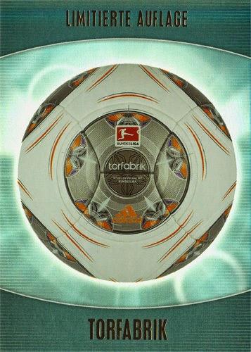 364 RON VLAAR-ASTON VILLA Match attax 2014//2015-homme du match