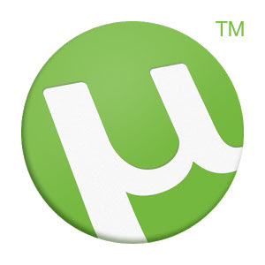 µTorrent®- Torrent Downloader APK Latest Version Free Download For Android
