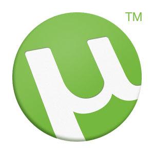 µTorrent®- Torrent Downloader APK Latest Version Free Download For Android