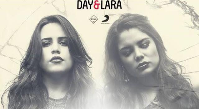 Day e Lara - Traição Não é Acidente