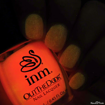 inm-jelly-glow-swatch
