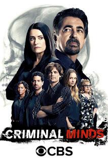 Criminal Minds Season 12 Ep.1-Ep.22 (End)(ซับไทย)