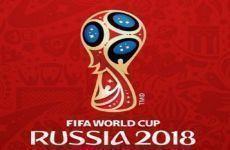 España vs. Marruecos en vivo: hora del partido y qué canales de T.V. transmiten online