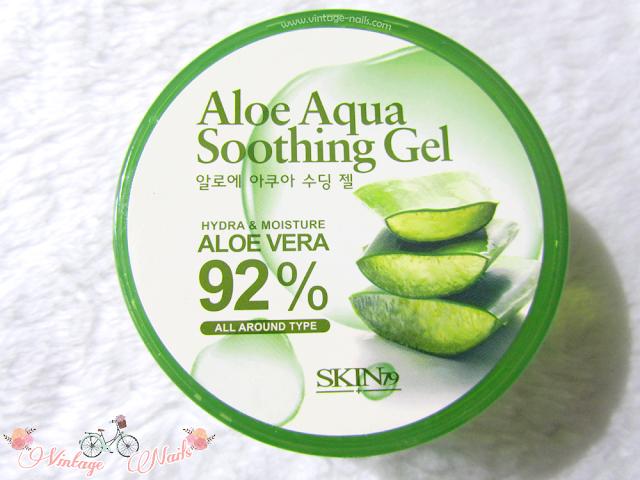 Skin79, korean cosmetics, cosmetica coreana