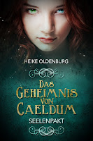 http://ruby-celtic-testet.blogspot.com/2015/09/das-geheimnis-von-caeldum-seelenpack-von-heike-oldenburg.html
