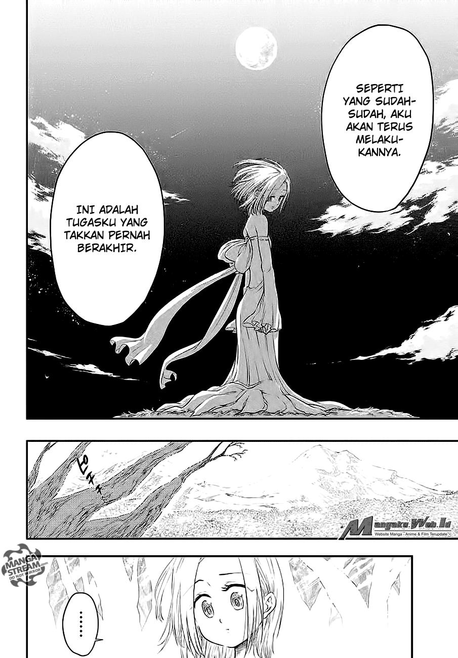Nanatsu no Taizai Special Chapter 04-19