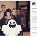 ¿Jessica Lange regresa a American Horror Story?