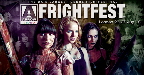 http://www.frightfest.co.uk/2018Films/chuck-steel-night-of-the-trampires.html